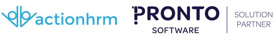 P_WE_ActionHRM-Pronto-Software-SP-banner_01_0321