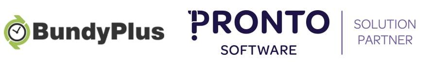 P_WE_BundyPlus-Pronto-Software-SP-banner_01_0821