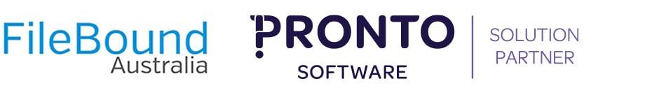 P_WE_FileBound-Pronto-Software-SP-banner_01_0321