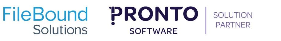 P_WE_FileBound-Pronto-Software-SP-banner_2_0421