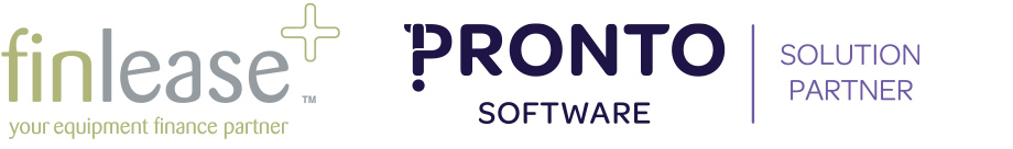 P_WE_Finlease-Pronto-Software-SP-banner_01_0321