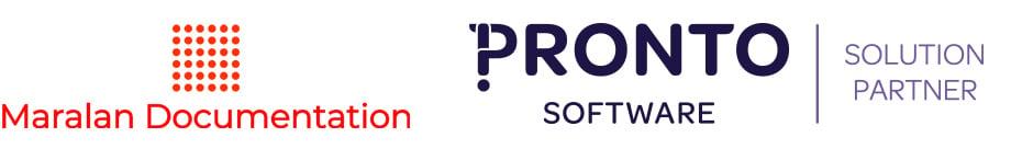 P_WE_Maralan-Pronto-Software-SP-banner_01_0321