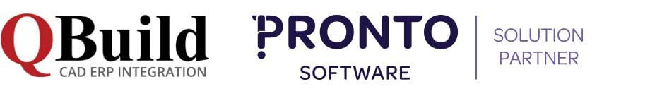 P_WE_Q-build-Pronto-Software-SP-banner_01_0321