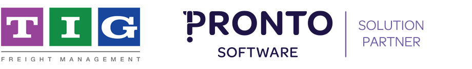 P_WE_TIG-Freight-Pronto-Software-SP-banner_01_0321