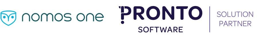 P_WE_nomos-one-Pronto-Software-SP-banner_01_0321