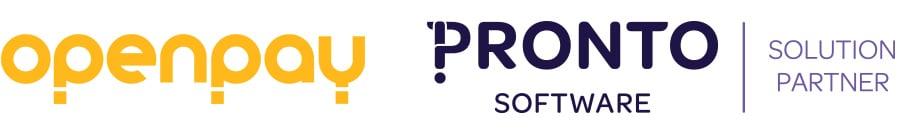 P_WE_openpay-Pronto-Software-SP-banner_01_0321