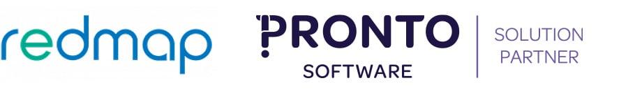 P_WE_redmap-Pronto-Software-SP-banner_01_0321